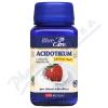 VitaHarmony Acidotikum-laktobacily žvýk. tablety 60