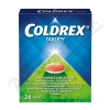Coldrex por. tbl. nob. 24