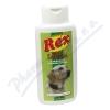 BYLINNÝ šampon pro psy s antiparaz. 250ml PAVES