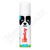 ARPALIT Neo 4. 7-1. 2 mg-g kožní sprej 150 ml