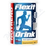 NUTREND Flexit Drink grep 400g