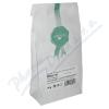 Herbata List břízy 50g