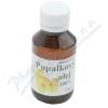 MedinTerra-Pupalkový olej 100% 100ml