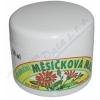 DR. DUDEK Měsíčková mast tradiční 50 ml