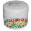 DR. DUDEK Řepíková mast tradiční 50 ml