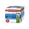 TEEKANNE Průdušky a plíce bylinný čaj n. s. 10x2g