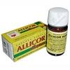 NATURVITA Allicor Super česnek+vitamin. tbl. 60