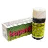 NATURVITA Hesperutin vit. C+bioflavonoid tbl. 60