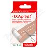 Náplast Fixaplast Classic 1mx6cm neděl. s polšt.