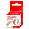 Náplast Fixaplast cívka 2. 5cmx2m