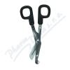 Nůžky První pomoc Fixaplast 15cm 1ks
