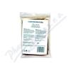 Izotermická folie Fixaplast 220x140 stříb. -zlato