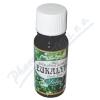 SALUS Esenciální olej Eukalypt 10ml