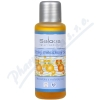SALOOS Dětský měsíčkový olej 50ml