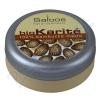 bio Karité 100% bambucké máslo 50ml