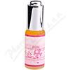 Saloos Bio regener. obličejový olej Růže 20 ml