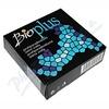 BioPlus ústní voda v prášku 5x1g
