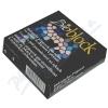 Bio Block protiplísň. prášek-nehty na rukách 3x0. 1g