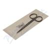 Nůžky na nehty rovné 34-514 115mm ZSZ