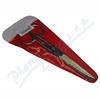 Nůžky standartní 15cm ZSZ