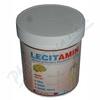 Lecitamin-lecitino-protein. nápoj 250g capuccino