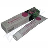 Traumaplant drm. ung.  1x50g