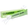 Curarina mast s Echinaceou ung 1x50ml