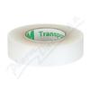 3M Transpore transp. náplast 1. 25cmx9. 15m 24ks