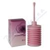 Rosalgin Irigátor pro gynekologické použití