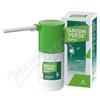 Tantum Verde Spray orm. spr. 30ml 0. 15%