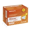 Brainway Vescor Ultra cps. 50