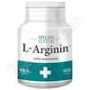 Brainway L-Arginin cps. 100