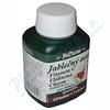 MedPharma Jablečný ocet+vlák.+vit.C+chrom tbl.67