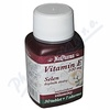 MedPharma Vitamín E 100mg+selen tbl. 37