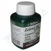 MedPharma Zelený čaj 200mg vit. E+Se+Zn tbl. 67