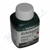 MedPharma Echinacea 100mg+vit. C+zinek tbl. 107