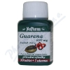 MedPharma Guarana 800mg tbl. 37