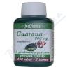 MedPharma Guarana 800mg tbl. 107