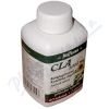 MedPharma CLA 1000mg tob. 67