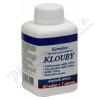 MedPharma Glukosamin+chondroitin+MSM tbl. 67