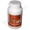 Multivitamin-mineral+echinacea+Q10 tbl. 100