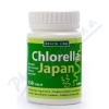Chlorella Japan tbl. 250