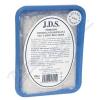 J. D. S. Koupelová sůl z Mrtvého moře 3x500g