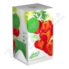 Santée čaj Jahoda - Aloe Vera n. s.  20x2. 5g