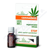 Cannaderm Cannadent sérum 5ml