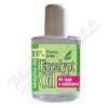 Eukalyptový olej 100% 15ml