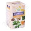 Herbofit Bylinný čaj Urologický Galmed 20x1. 5g
