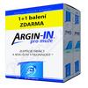 Argin-IN pro muže tob. 90+Argin-IN tob. 90 ZDARMA