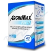ArginMax Forte pro muže tob. 45
