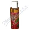TOPVET Šípkový olej 100% s vit. E 100ml